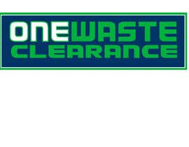 creativeoncall tarafından Design a Logo for a construction and waste clearance company için no 28
