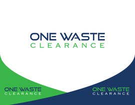 nº 5 pour Design a Logo for a construction and waste clearance company par JodyDee