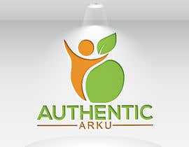 #106 for Organic food company needs a logo design for their new product range af jaktar280