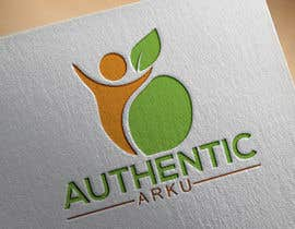 #108 for Organic food company needs a logo design for their new product range af jaktar280