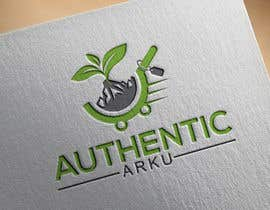 #112 for Organic food company needs a logo design for their new product range af jaktar280