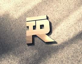 #18 untuk Projetar um Logo for Realizo todo dia oleh gustavosaffo
