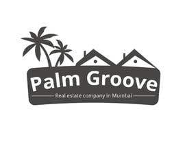 #66 cho Design a Logo for Palm Groove bởi Lakshmipriyaom