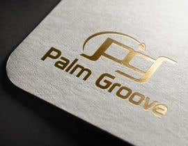 #36 for Design a Logo for Palm Groove af infosouhayl