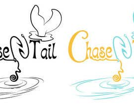 #9 for Tshirt for a fishing company, Chase-N-tail by abdillahbsa