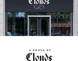 #312 untuk A House of Clouds oleh milajdg