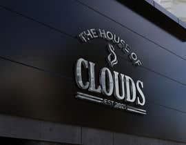 #368 untuk A House of Clouds oleh Peal5