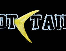 #9 for Tshirt for fishing company: Got tail? by milanlazic