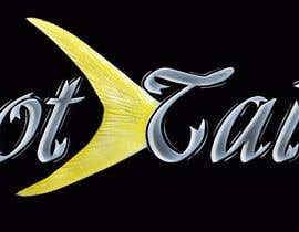 #19 for Tshirt for fishing company: Got tail? by milanlazic