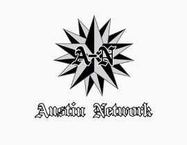 Nro 43 kilpailuun Need a Black And White Version of Existing Logo käyttäjältä NASIMABEGOM673