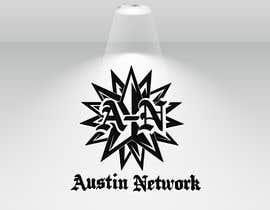 Nro 46 kilpailuun Need a Black And White Version of Existing Logo käyttäjältä Mominulmome