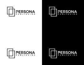 Nro 337 kilpailuun Design a logo käyttäjältä shajibkhan888