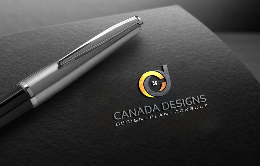 Contest Entry #                                        154                                      for                                         Design a Logo (+business card & stationary) for Architectural Design Firm
