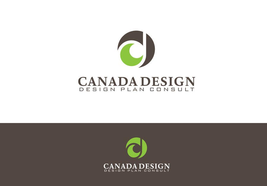 Contest Entry #                                        107                                      for                                         Design a Logo (+business card & stationary) for Architectural Design Firm