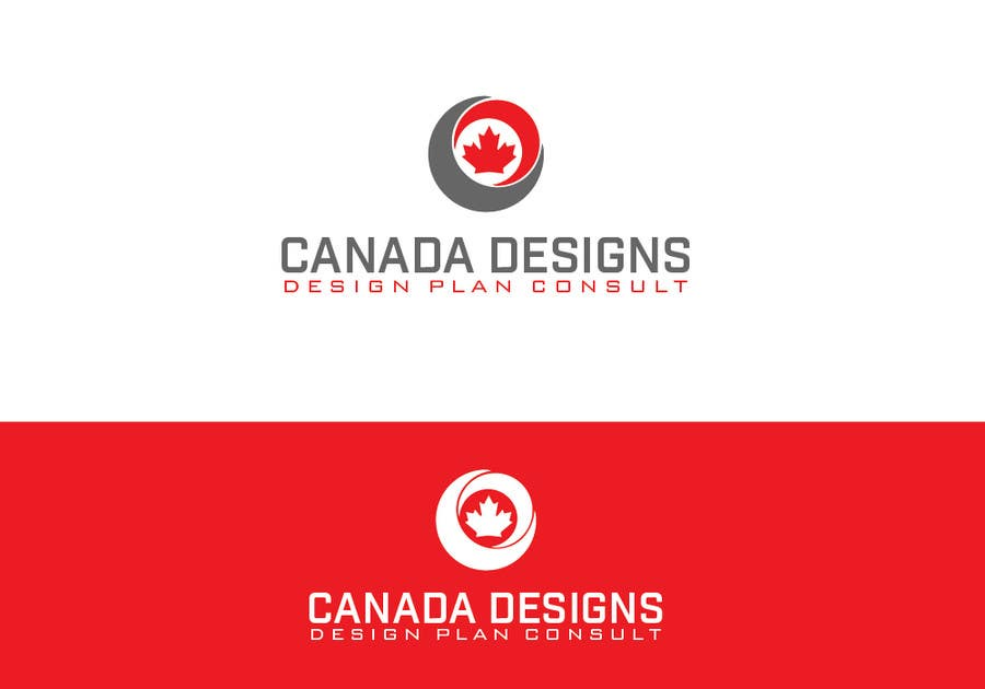 Contest Entry #                                        165                                      for                                         Design a Logo (+business card & stationary) for Architectural Design Firm