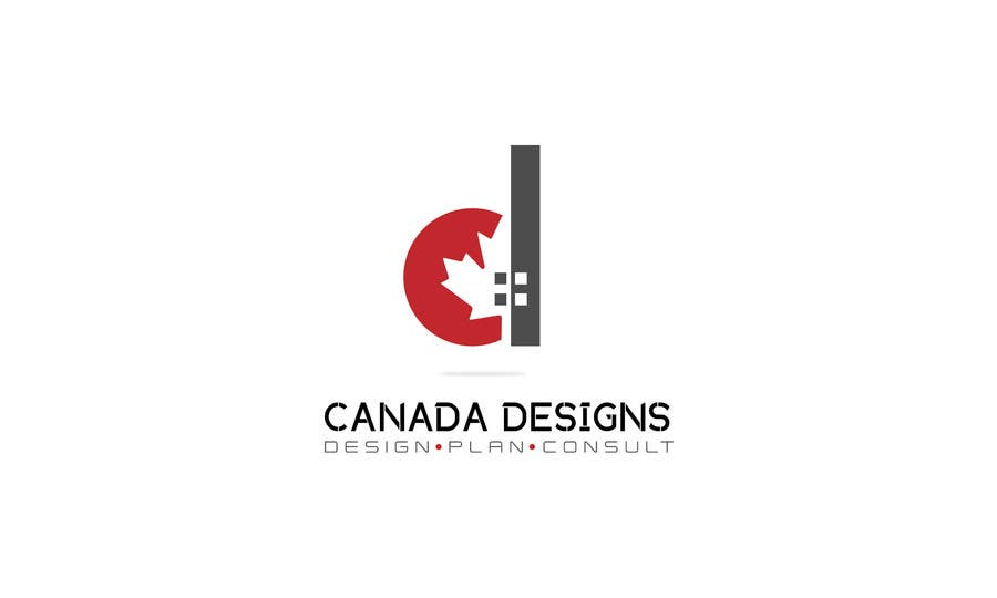 Contest Entry #                                        180                                      for                                         Design a Logo (+business card & stationary) for Architectural Design Firm