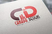 Graphic Design Contest Entry #145 for Design a Logo (+business card & stationary) for Architectural Design Firm
