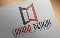 Graphic Design Contest Entry #147 for Design a Logo (+business card & stationary) for Architectural Design Firm