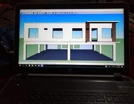 Nro 20 kilpailuun Elevation Design käyttäjältä GrafixImage