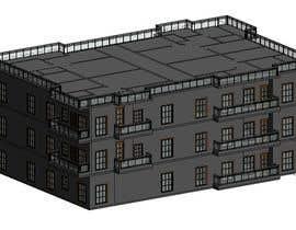 Nro 22 kilpailuun Elevation Design käyttäjältä Emerald077