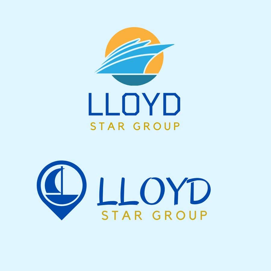 Konkurrenceindlæg #                                        30                                      for                                         Logo design - 04/06/2021 02:55 EDT