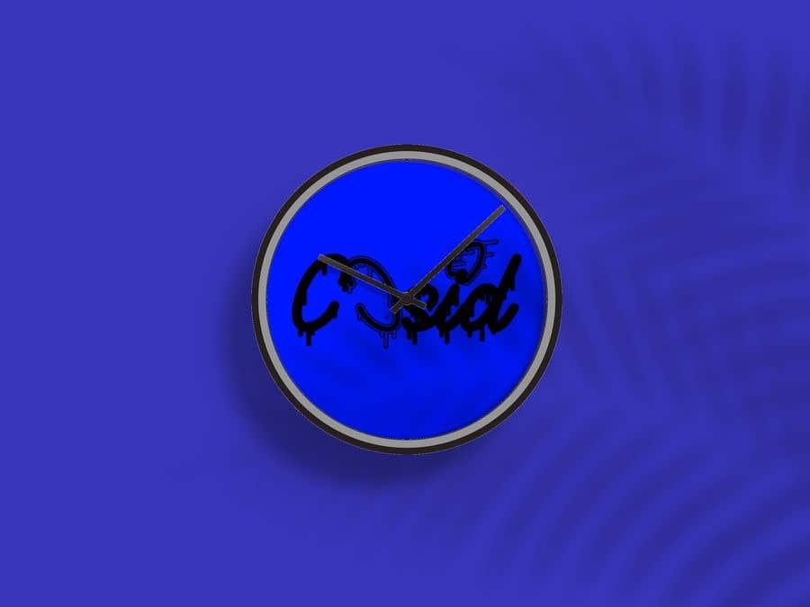 Konkurrenceindlæg #                                        34                                      for                                         Logo design - 04/06/2021 02:55 EDT