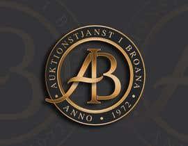 Nro 562 kilpailuun Create a logo käyttäjältä asdali