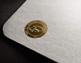 Nro 481 kilpailuun Create a logo käyttäjältä hosnearabegum496