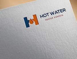 #34 for Hot Water Heater Experts by tanveerhossain2