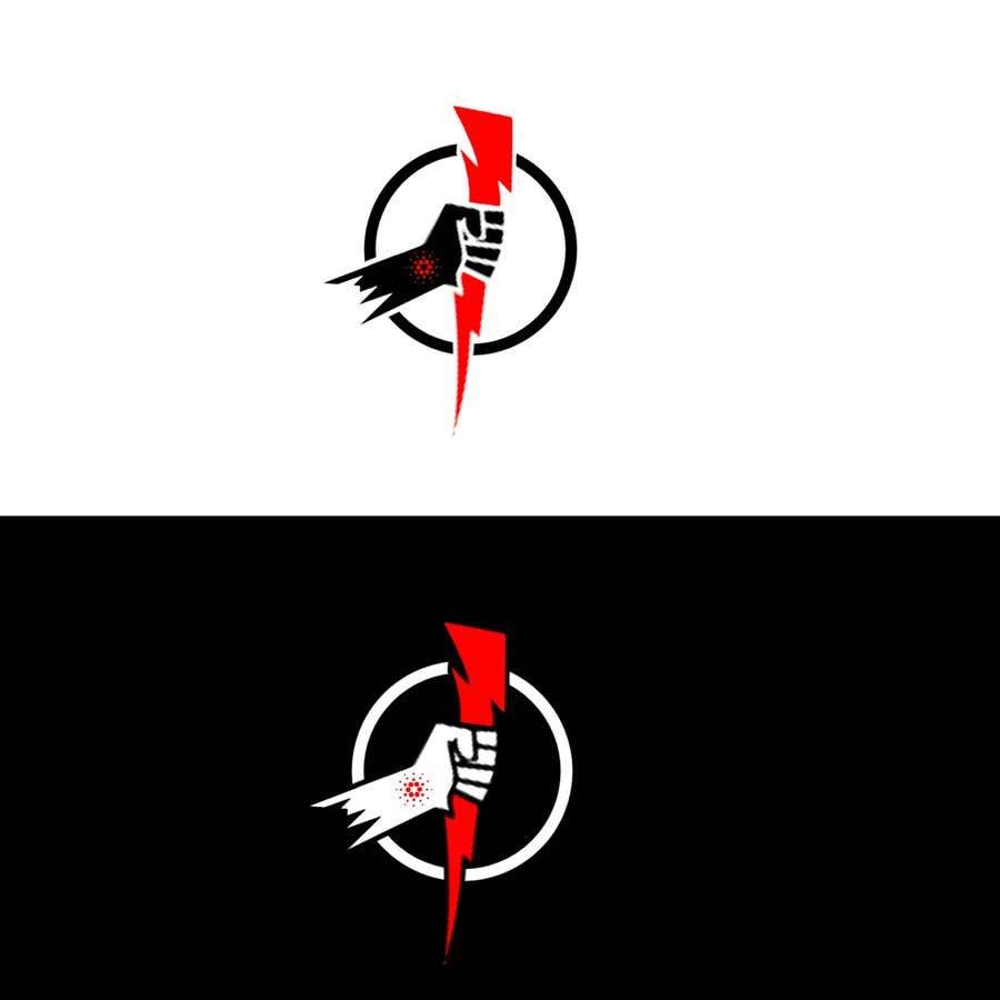 Bài tham dự cuộc thi #                                        128                                      cho                                         Design a logo for FLASH (Crypto) [FAST TURNAROUND][BEST ENTRY WINS][QUICK RATING]