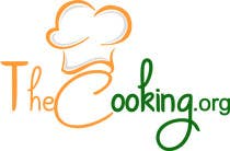 Graphic Design Contest Entry #43 for Design a Logo for thecooking.org