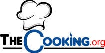 Graphic Design Contest Entry #47 for Design a Logo for thecooking.org