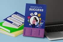 Book Cover için Graphic Design325 No.lu Yarışma Girdisi