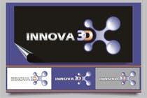Bài tham dự #119 về Graphic Design cho cuộc thi Innova 3DX