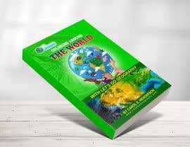 nº 72 pour cover for kids educational book par prodipdebnath75