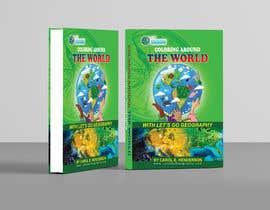 nº 73 pour cover for kids educational book par prodipdebnath75