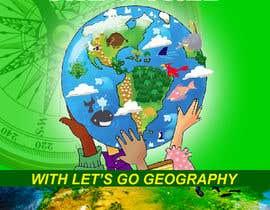 nº 74 pour cover for kids educational book par prodipdebnath75