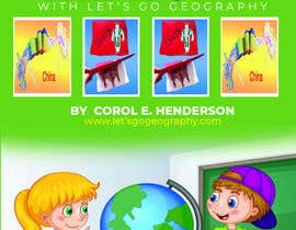 nº 70 pour cover for kids educational book par mohammadyusufahm