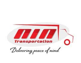 #178 for NEED SLOGAN FOR TRANSPORTATION SERVICES PACKERS & MOVERS af HilmiKhalil