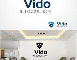 #8 untuk Logo Animation for Vido Introduction oleh designutility