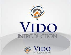 #9 untuk Logo Animation for Vido Introduction oleh designutility
