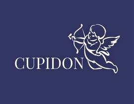 #67 for Logo for a dating site and matchmaking agency - Cupidon by Riya916