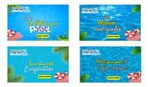 Graphic Design Contest Entry #19 for Amazing Design Contest - 4 X Postcard Designs - Enter Now - Be Quick!