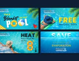 #10 for Amazing Design Contest - 4 X Postcard Designs - Enter Now - Be Quick! by pratikvartak