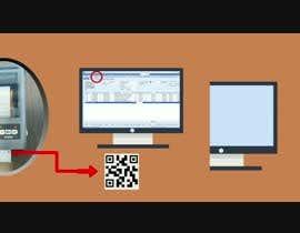 Nro 29 kilpailuun Short Clip to demonstrate a software module - 07/06/2021 13:07 EDT käyttäjältä NikhilVideoPro