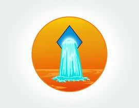 #39 cho Graphic Design bởi studiodecor