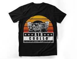 #4 for tshirt screen printing designs by iqbalhossan55