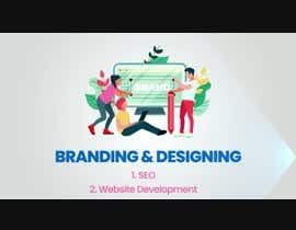 #9 untuk I need a video for a social media company to put on the homepage of the website. oleh anuhasan0312