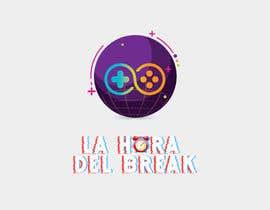 #11 cho Design a gaming channel logo [FAST TURNAROUND][BEST ENTRY WINS] bởi shkbaz