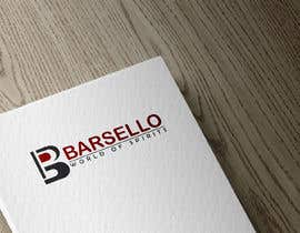 #114 for Build me a Company Logo - 08/06/2021 03:14 EDT by mdabulkasem2098